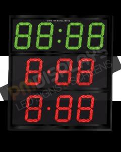 GAA Electronic Scoreboard GS - 2
